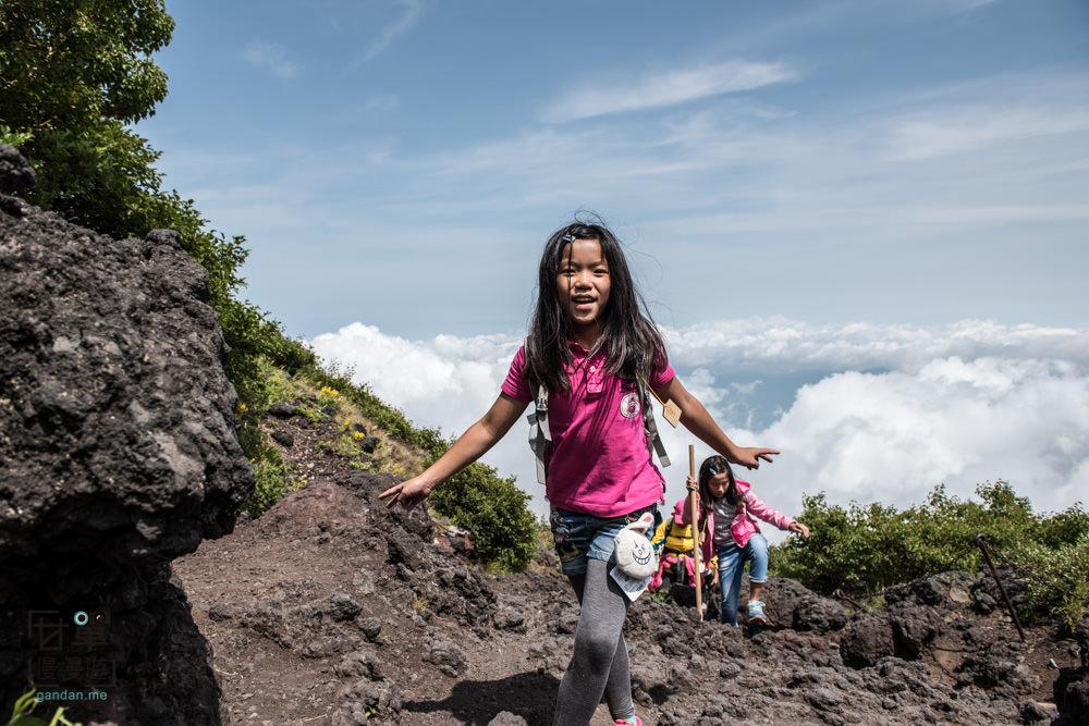 climb-MtFuji-85