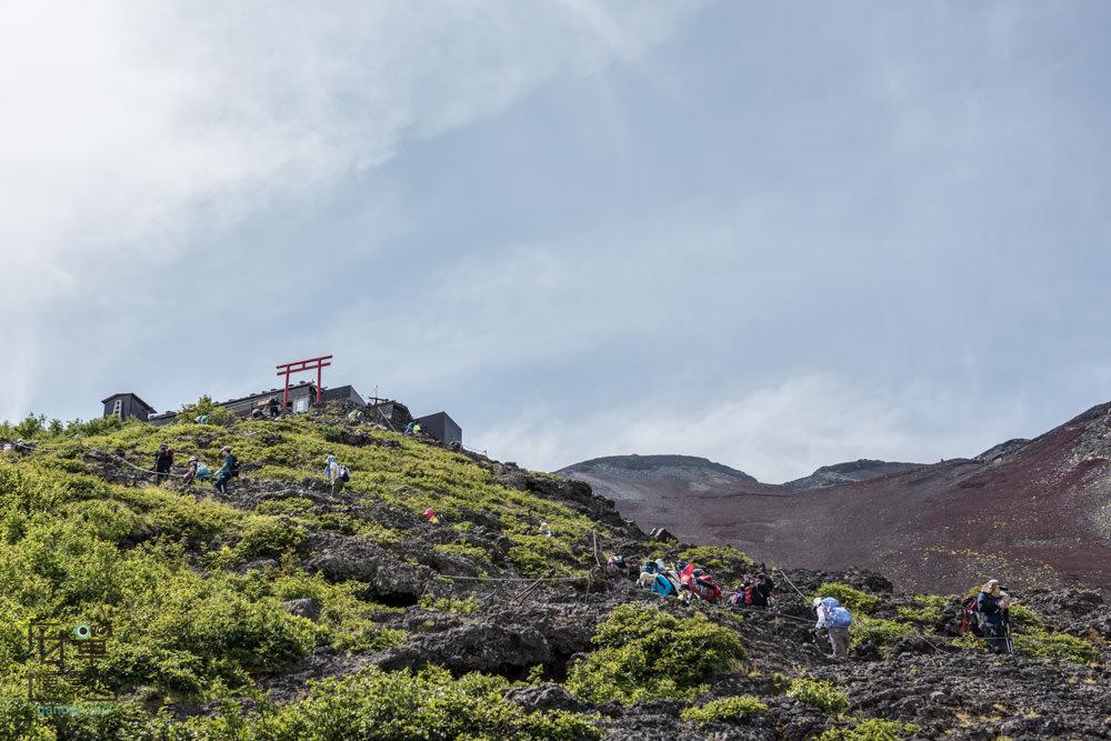 climb-MtFuji-91