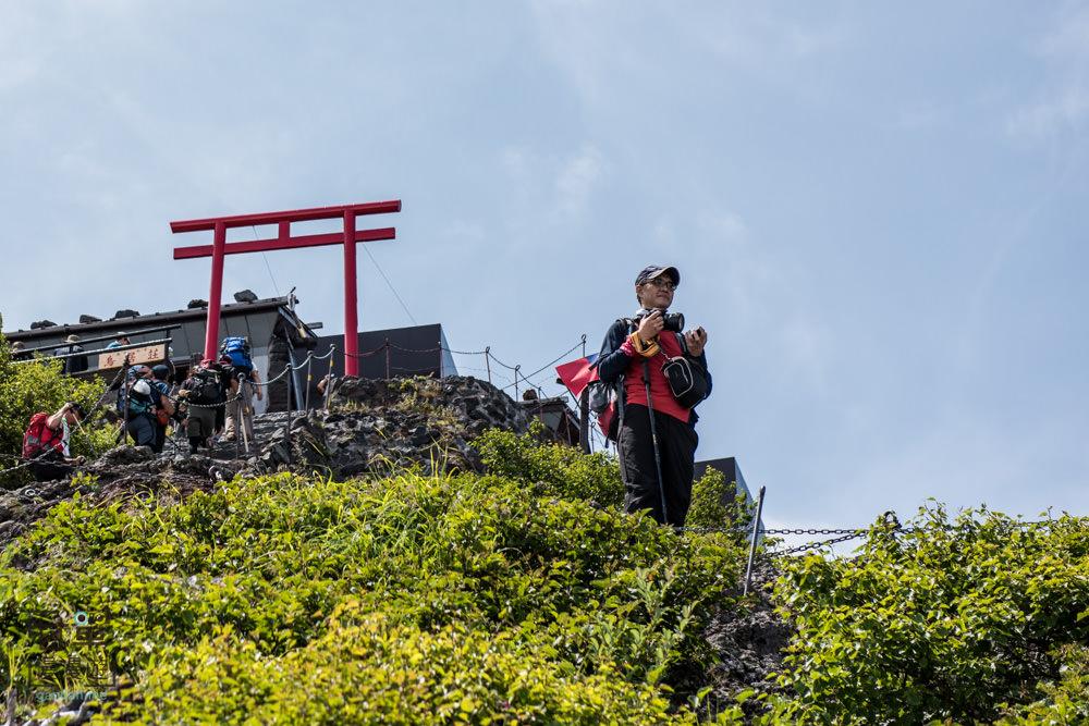 climb-MtFuji-93