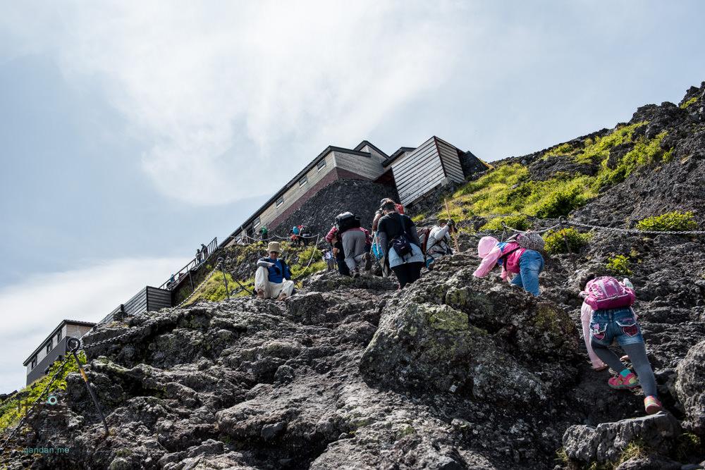 climb-MtFuji-97