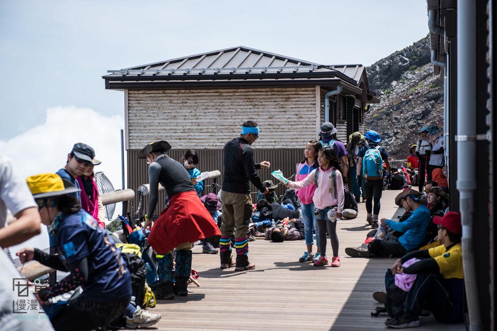 climb-MtFuji-99