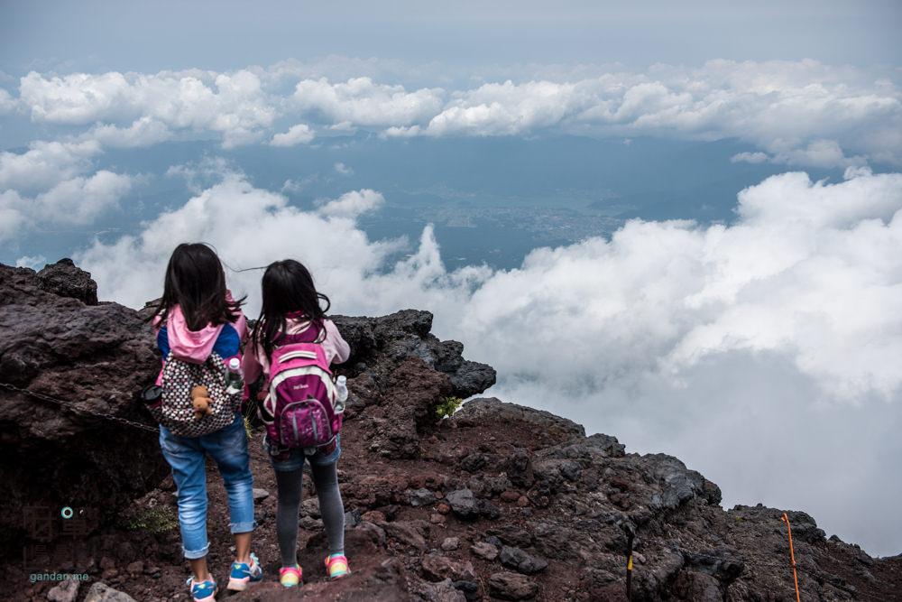 climb-MtFuji-105