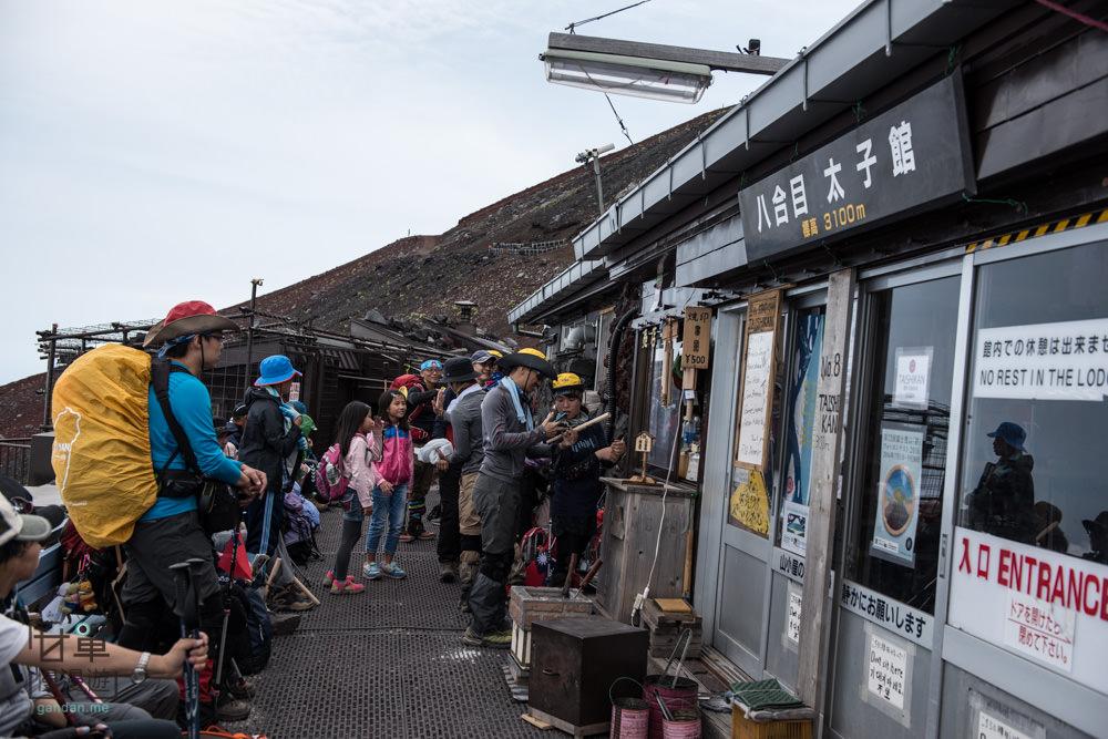 climb-MtFuji-109