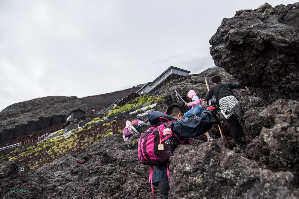climb-MtFuji-112