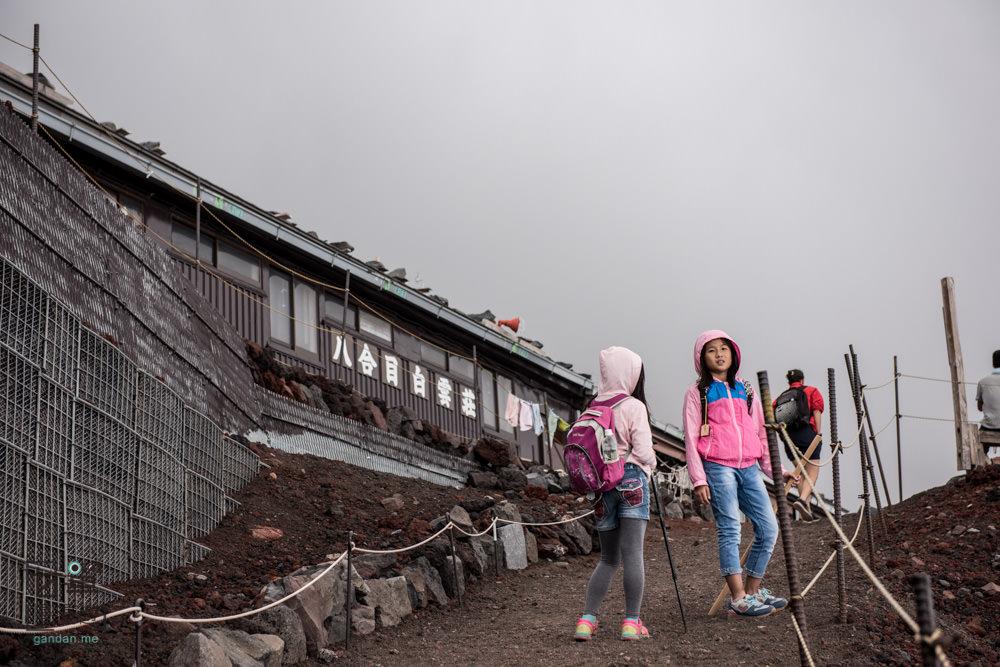 climb-MtFuji-116