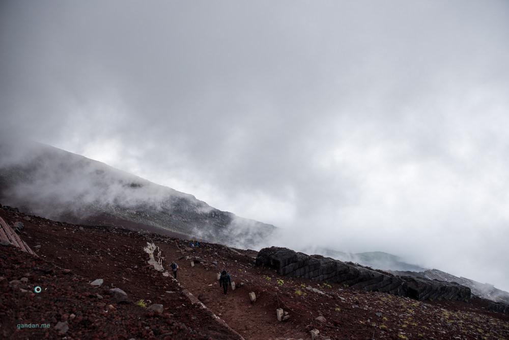 climb-MtFuji-117