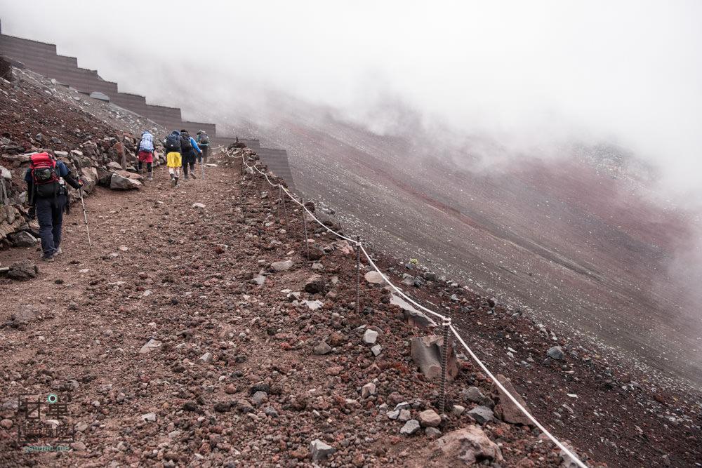 climb-MtFuji-118