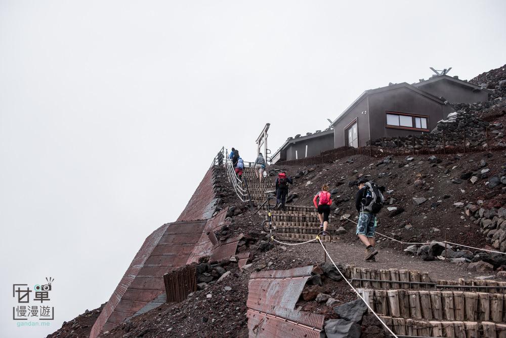 climb-MtFuji-119