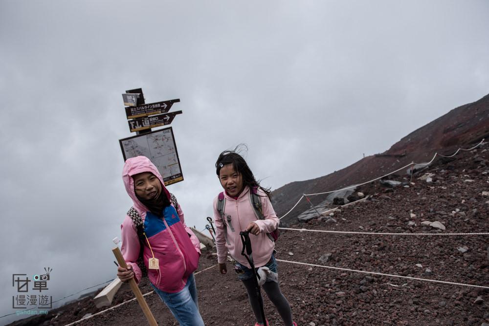 climb-MtFuji-125