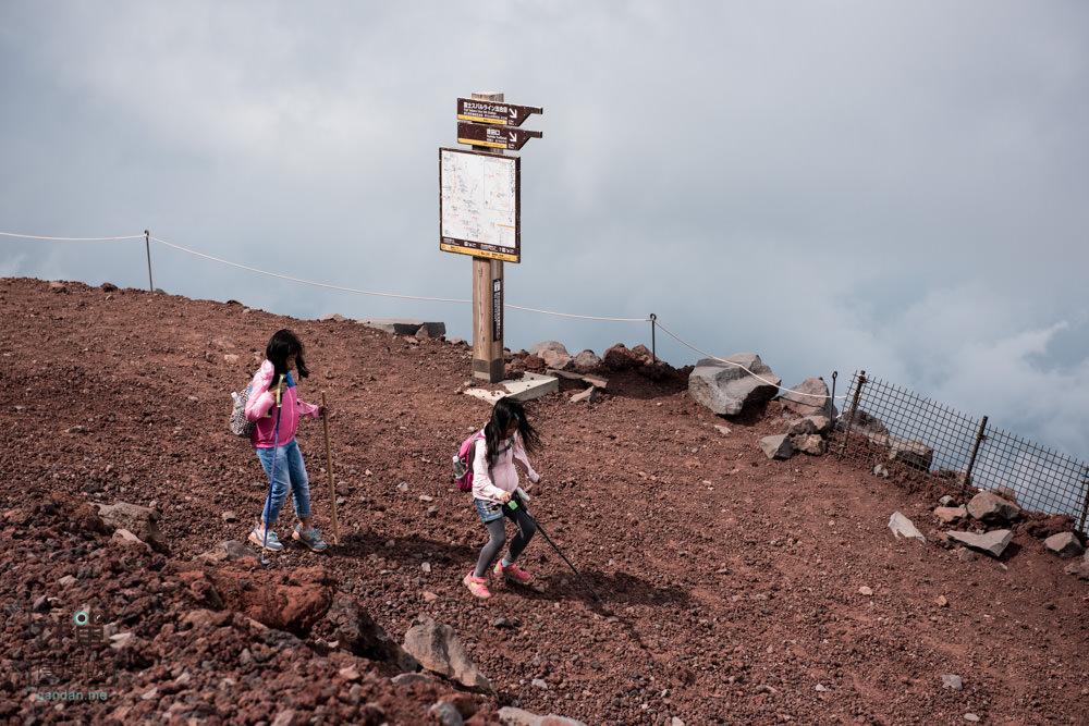 climb-MtFuji-128