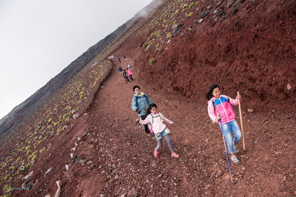 climb-MtFuji-129