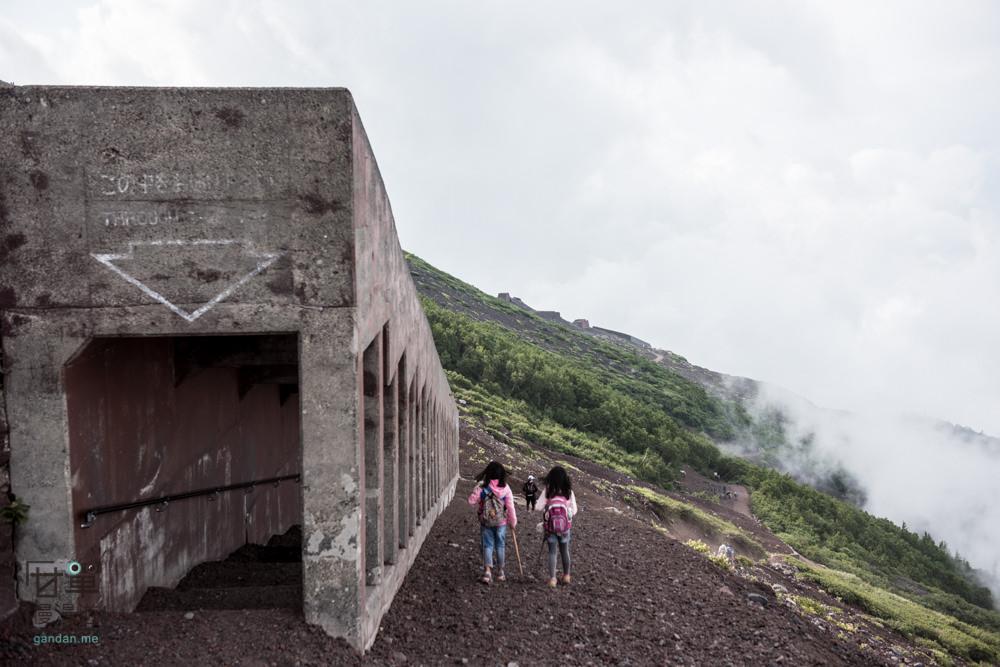 climb-MtFuji-135
