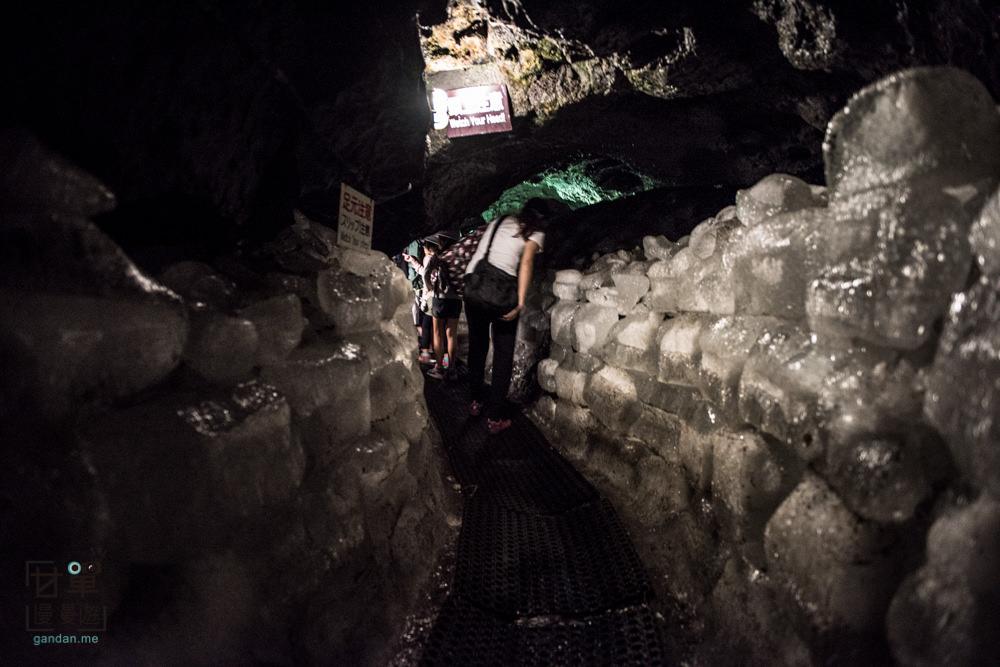 ice&wind-cave-44