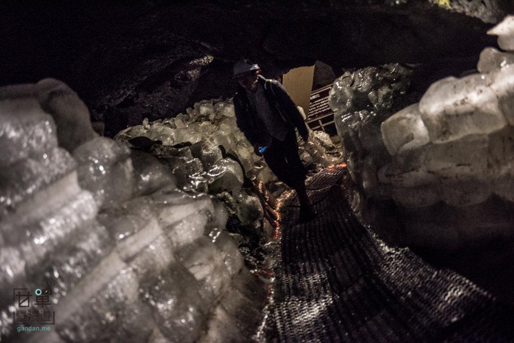 ice&wind-cave-48