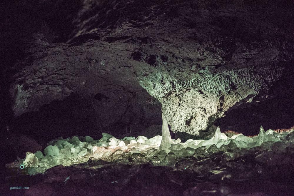 ice&wind-cave-50