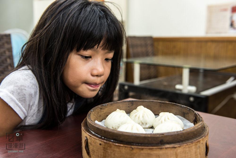 dumpling-king-8