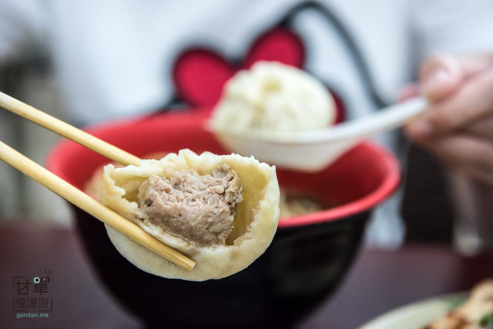 dumpling-king-26