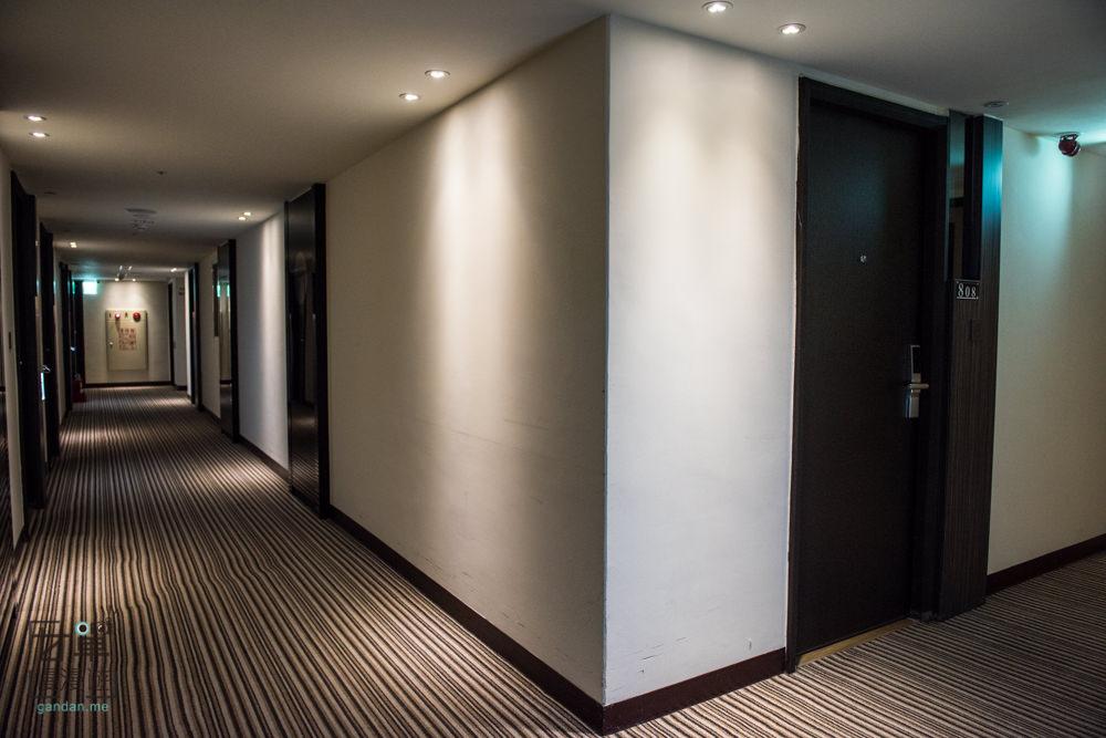 ycb-hotel-1