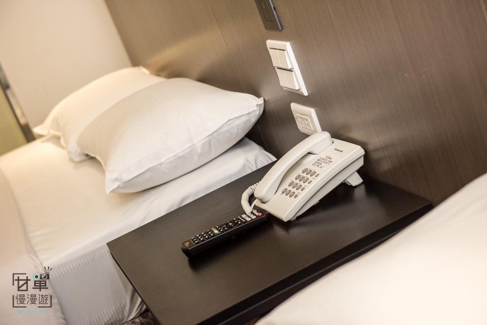 ycb-hotel-7