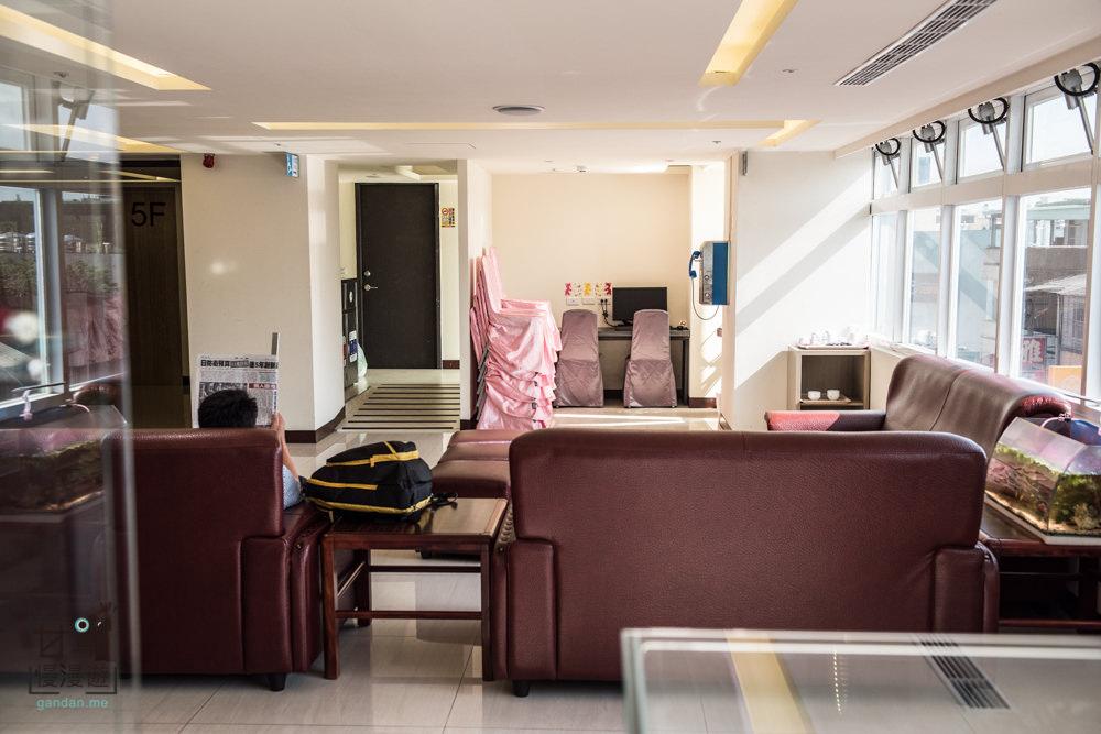 ycb-hotel-12