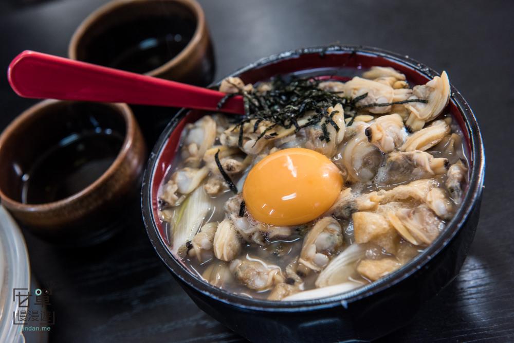fukagawakamashou-14