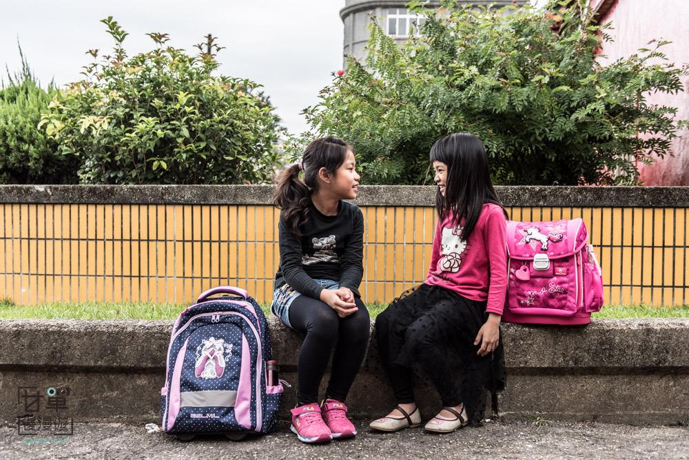 belmil-schoolbag-34