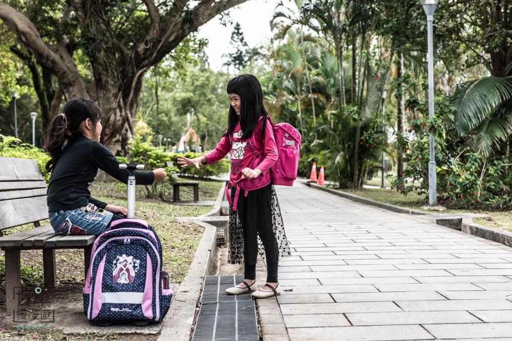 belmil-schoolbag-41