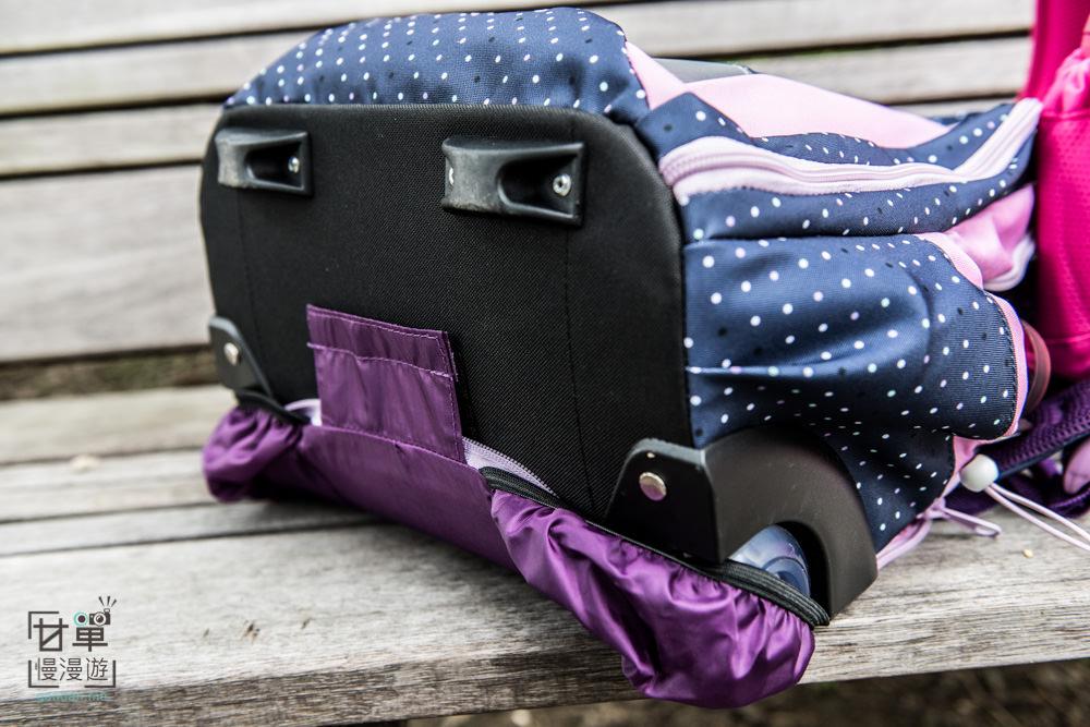 belmil-schoolbag-44