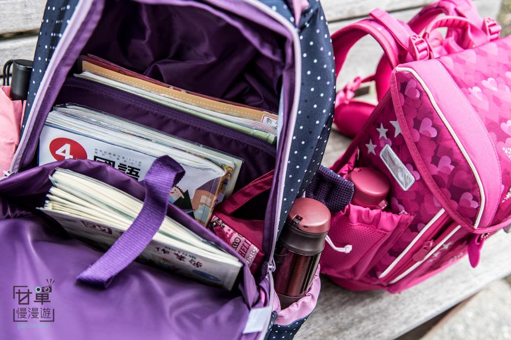belmil-schoolbag-46