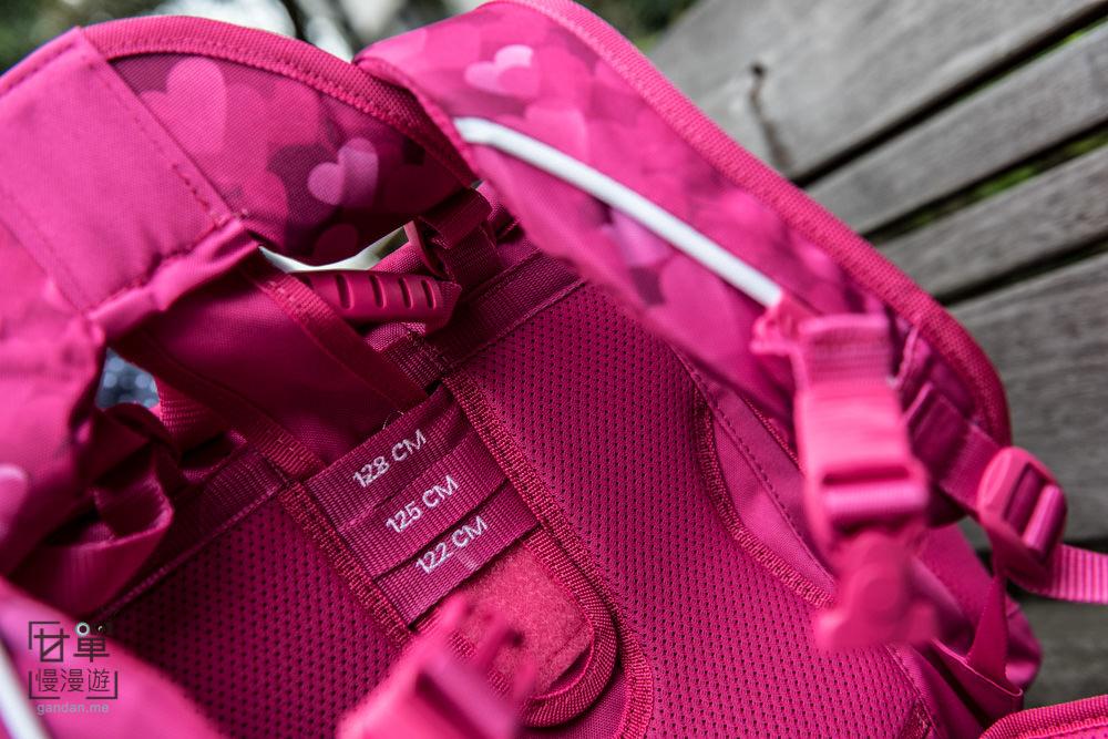 belmil-schoolbag-48