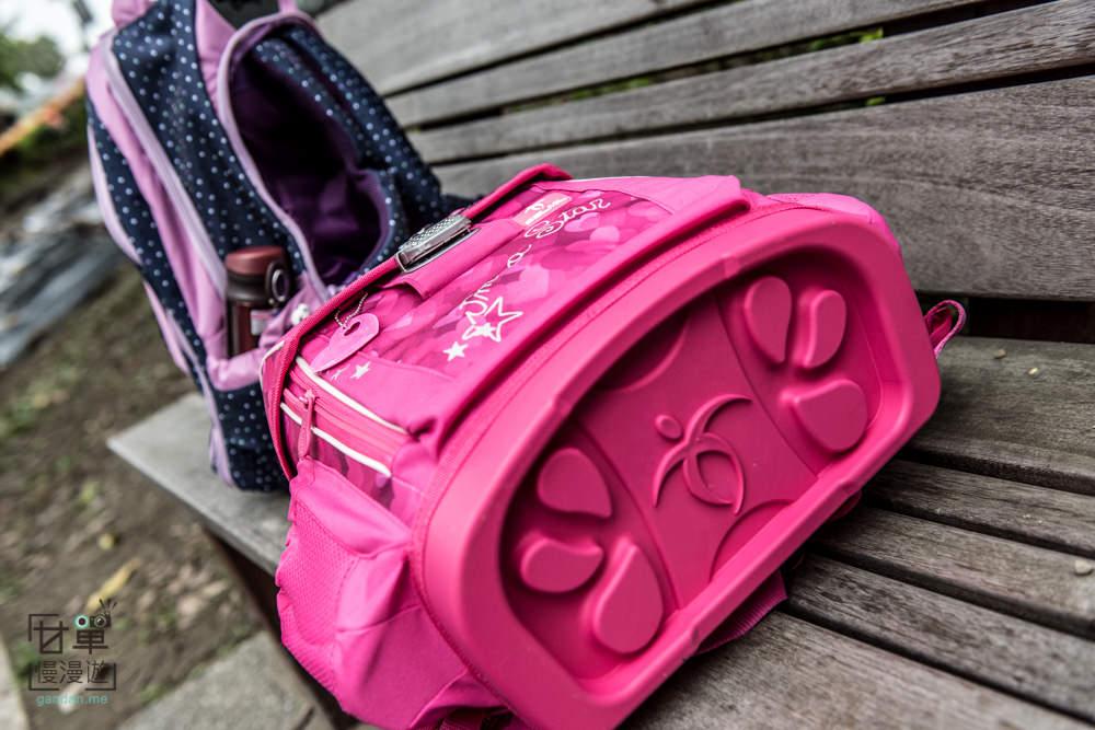 belmil-schoolbag-51