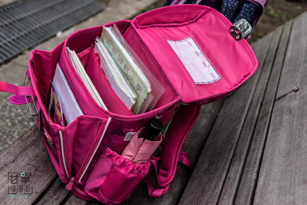belmil-schoolbag-54