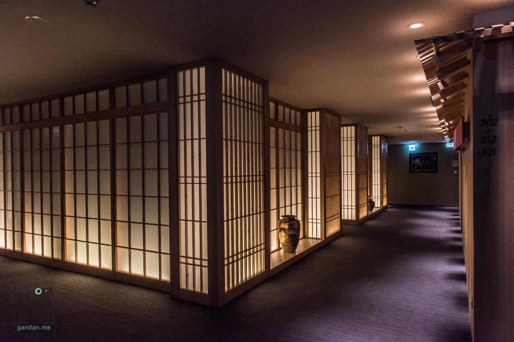 chiayi-maisondechinehotel-11