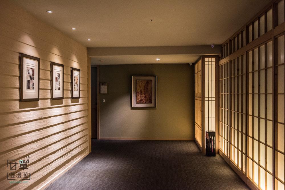 chiayi-maisondechinehotel-12