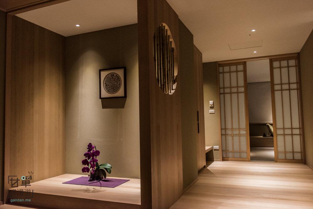 chiayi-maisondechinehotel-19
