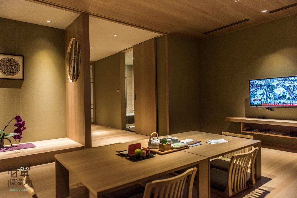 chiayi-maisondechinehotel-25
