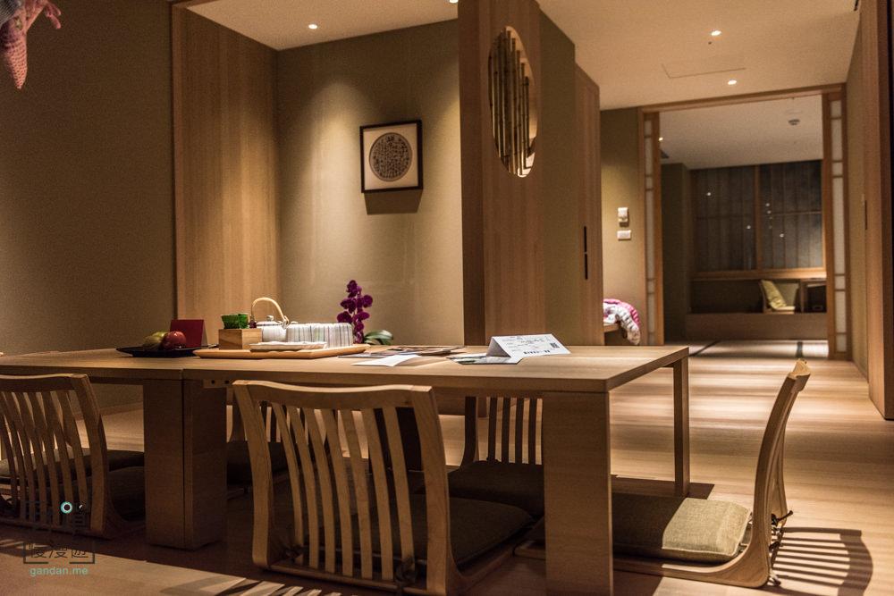 chiayi-maisondechinehotel-33