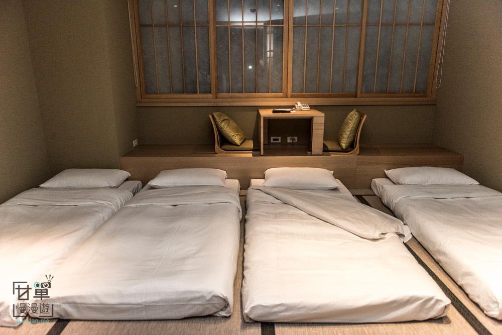 chiayi-maisondechinehotel-67