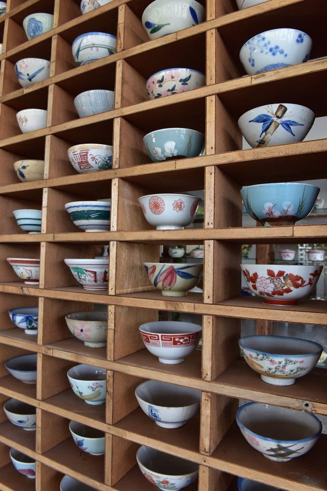 TaiwanBowlDishMuseum-15