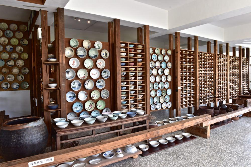 TaiwanBowlDishMuseum-24