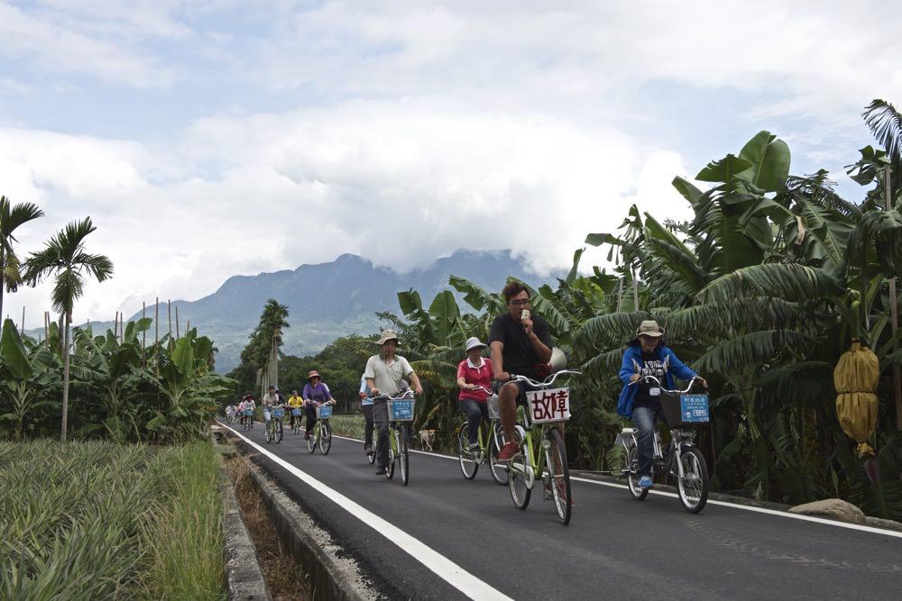 ado-bicycle127