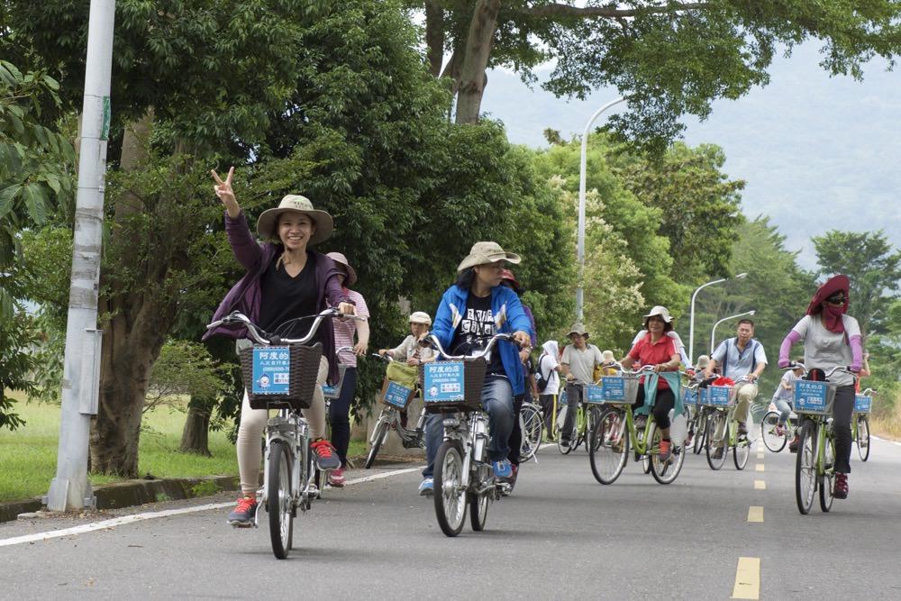 ado-bicycle144