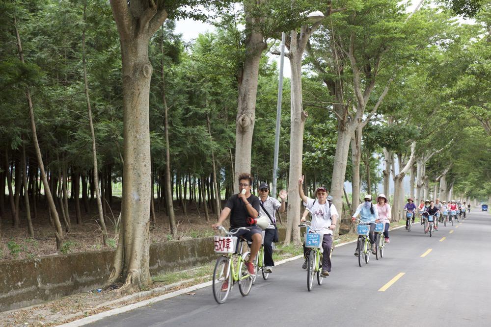 ado-bicycle184
