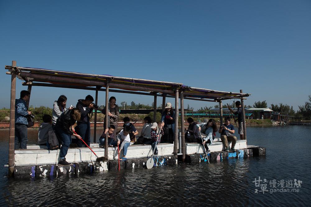 aogu-wetland-8