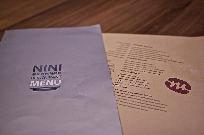 NINI03