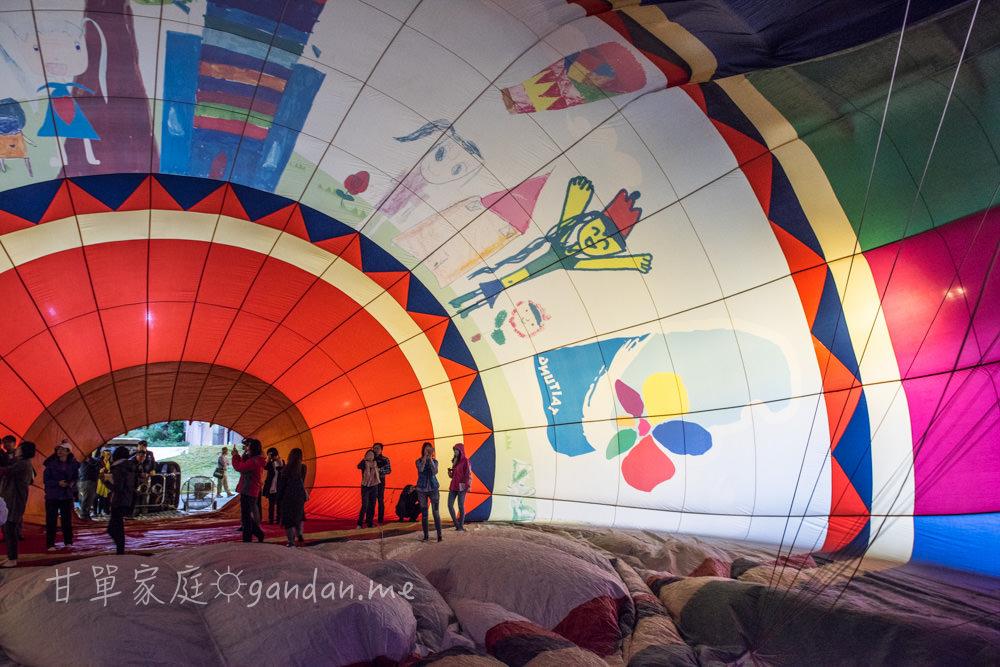hotairballoon-10