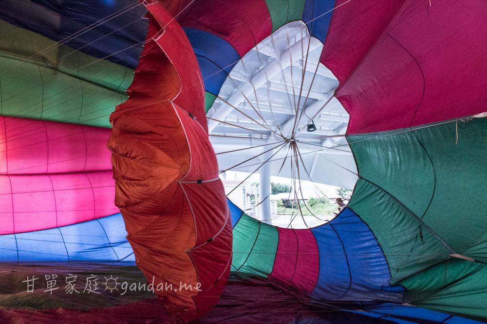 hotairballoon-12