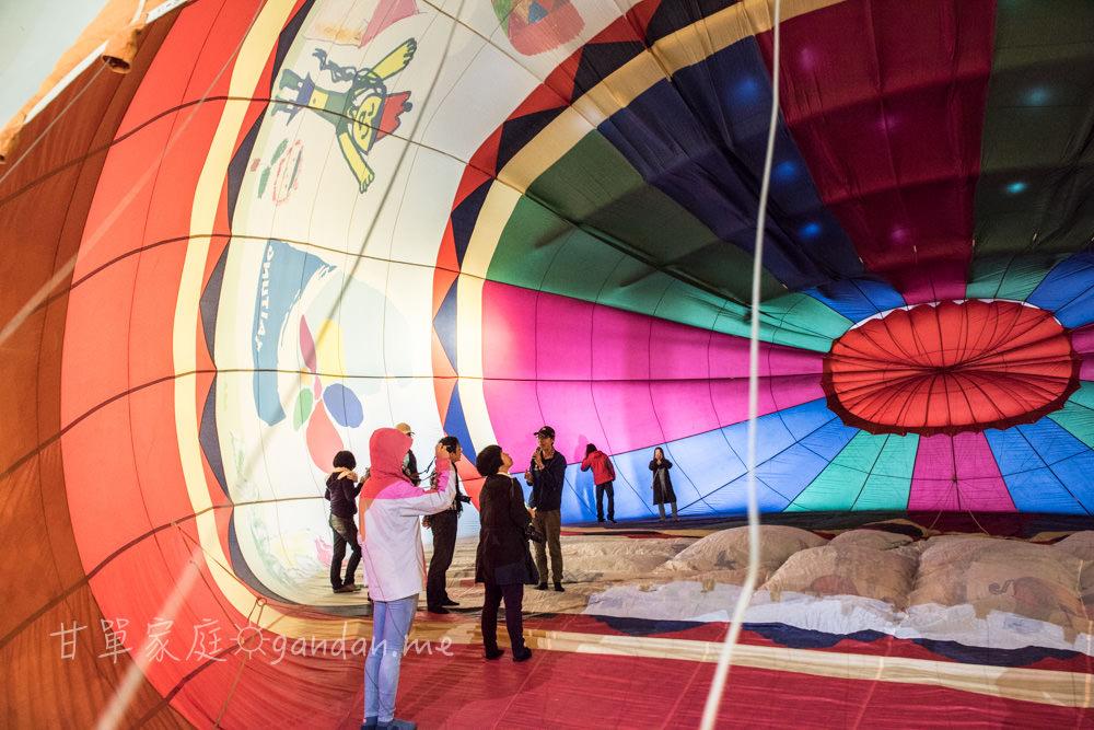 hotairballoon-15