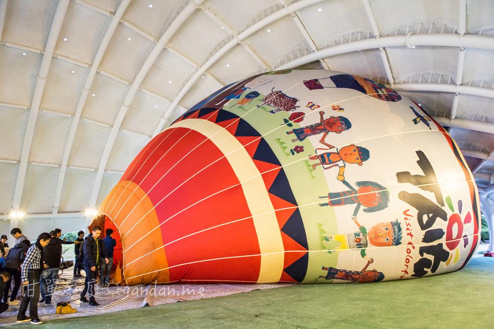 hotairballoon-17