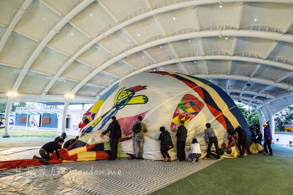 hotairballoon-20